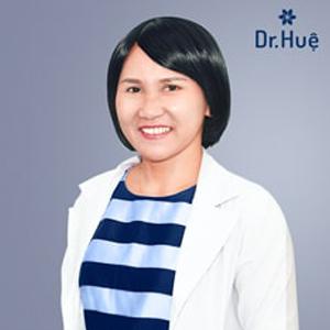 Nguyễn Hồng Duy