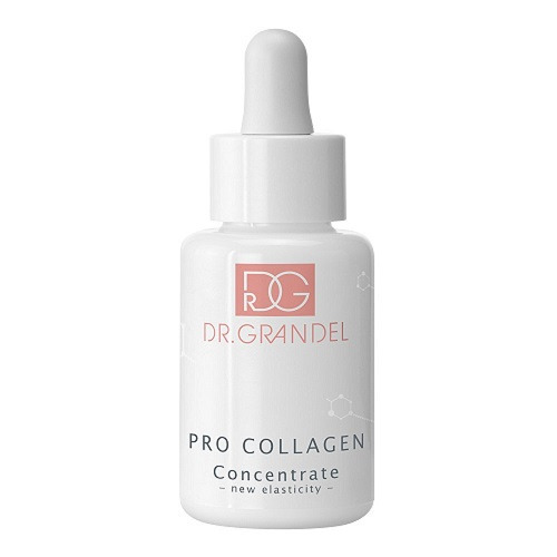 PRO COLLAGEN CONCENTRATE - Hình 1