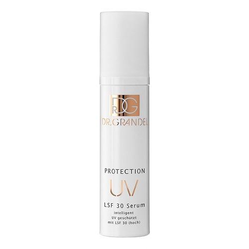 TINH CHẤT CHỐNG NẮNG PERFECTION UV LSF30 - Hình 1