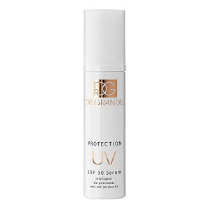 TINH CHẤT CHỐNG NẮNG PERFECTION UV LSF30